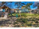 2410 34th Ave - Photo 25