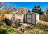 2410 34th Ave - Photo 27