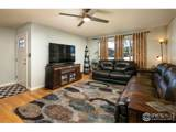 2410 34th Ave - Photo 4