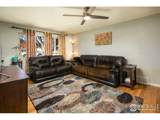 2410 34th Ave - Photo 6
