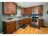 2410 34th Ave - Photo 8