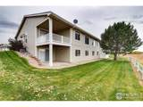 727 63rd Ave - Photo 36