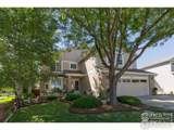 6640 Stagecoach Ave - Photo 1