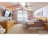 6640 Stagecoach Ave - Photo 10