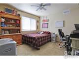 6640 Stagecoach Ave - Photo 15