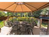 6640 Stagecoach Ave - Photo 18