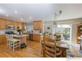 6640 Stagecoach Ave - Photo 2