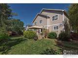 6640 Stagecoach Ave - Photo 20