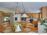 6640 Stagecoach Ave - Photo 3