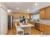 6640 Stagecoach Ave - Photo 4