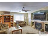 6640 Stagecoach Ave - Photo 8