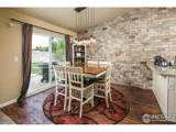 1305 Cliffrose Ct - Photo 6