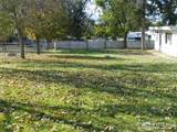 9175 Valmont Rd - Photo 10