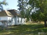 9175 Valmont Rd - Photo 2