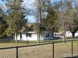 9175 Valmont Rd - Photo 3