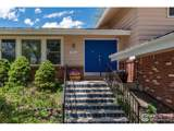 7741 Oxford Ave - Photo 1