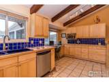 7741 Oxford Ave - Photo 13