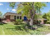 7741 Oxford Ave - Photo 4