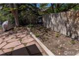 7741 Oxford Ave - Photo 40