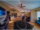 10789 Alcott Way - Photo 7