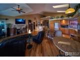 10789 Alcott Way - Photo 8