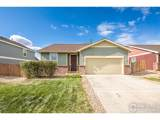 927 Willow Dr - Photo 1