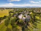 5238 Keystone Creek Ct - Photo 2