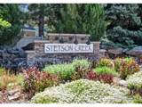 5238 Keystone Creek Ct - Photo 37