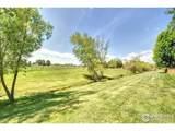 5238 Keystone Creek Ct - Photo 38