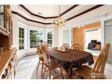 7877 Windsong Rd - Photo 12