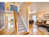 5743 Orchard Ave - Photo 3