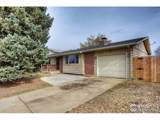 1340 Chambers Dr - Photo 1