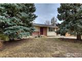 1340 Chambers Dr - Photo 3
