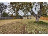1340 Chambers Dr - Photo 33