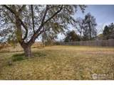 1340 Chambers Dr - Photo 34
