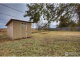 1340 Chambers Dr - Photo 36