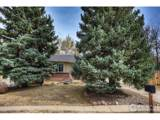 1340 Chambers Dr - Photo 4
