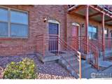 7906 54th Ave - Photo 1