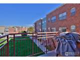 7906 54th Ave - Photo 15