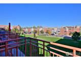 7906 54th Ave - Photo 16