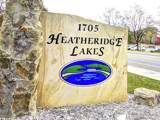 1705 Heatheridge Rd - Photo 22