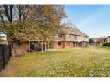 1213 Swallow Rd - Photo 15