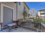 5151 29th St - Photo 21