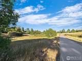 5952 Still Meadow Pl - Photo 3