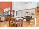 253 Moccasin St - Photo 11