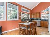 253 Moccasin St - Photo 12