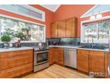 253 Moccasin St - Photo 13
