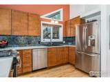 253 Moccasin St - Photo 14
