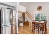 253 Moccasin St - Photo 15