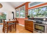 253 Moccasin St - Photo 16